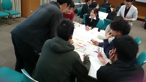 Moodle 大学 山口 理科 東京